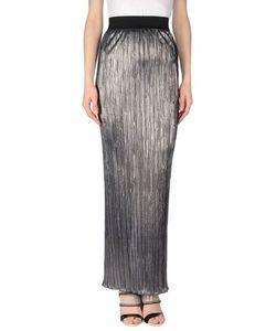 Luxury Fashion | Длинная Юбка