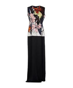 Dior | Длинное Платье