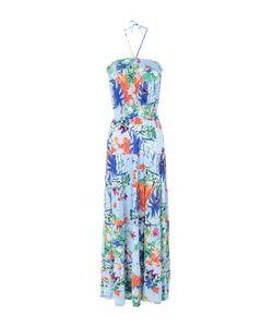 T-Bags LosAngeles   Длинное Платье