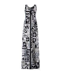 Ktz | Длинное Платье