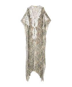 Adriana Degreas | Длинное Платье