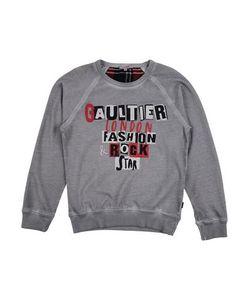 Junior Gaultier | Толстовка
