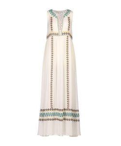 Vanessa Bruno | Длинное Платье