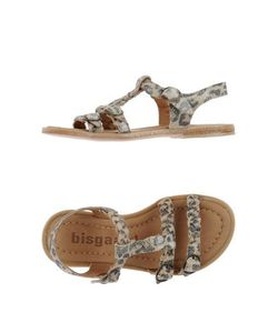 Bisgaard | Сандалии