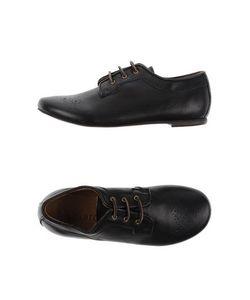 Bisgaard   Обувь На Шнурках