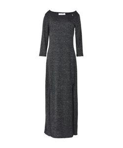 Rinascimento | Длинное Платье