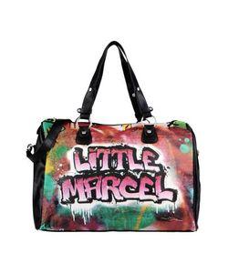 Little Marcel | Сумка На Руку