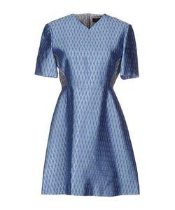 Jonathan Saunders | Короткое Платье