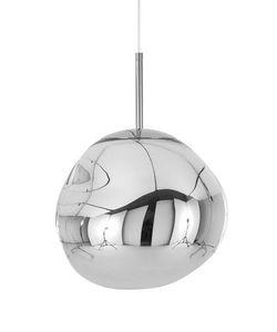 Tom Dixon | Подвесная Лампа