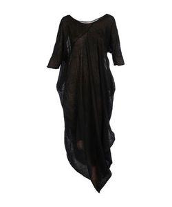 Poème Bohèmien | Длинное Платье