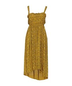 SOUVENIR | Платье До Колена