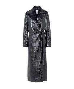 Rosie Assoulin   Легкое Пальто