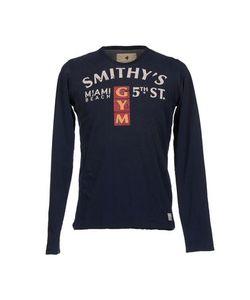 SMITHY'S | Футболка