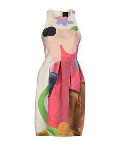 Josh Goot | Платье До Колена
