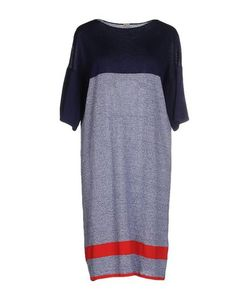 Yes We Dress By Scaglione | Короткое Платье