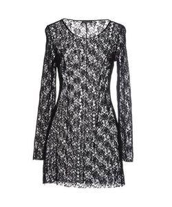 MNML COUTURE | Короткое Платье