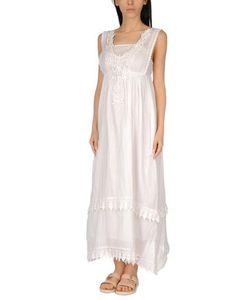 Iconique | Пляжное Платье