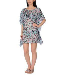 Blugirl Blumarine Beachwear | Пляжное Платье