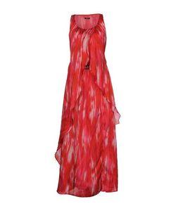 Hanita | Длинное Платье