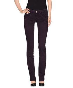 Kocca Jeans | Джинсовые Брюки