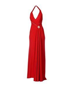 Musani Couture | Длинное Платье