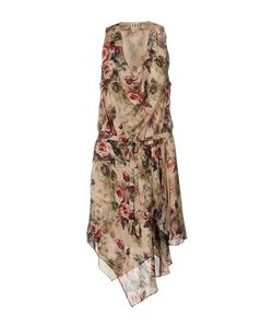 Haute Hippie | Короткое Платье