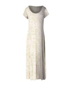 Beatrice. B   Длинное Платье
