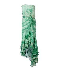 AFTER  SIX   Платье До Колена