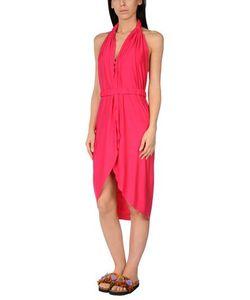 Liu •Jo Beachwear | Пляжное Платье