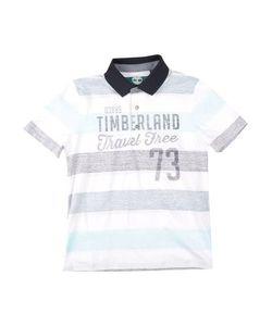 Timberland | Поло