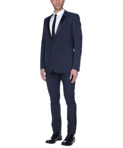 Dior Homme | Костюм