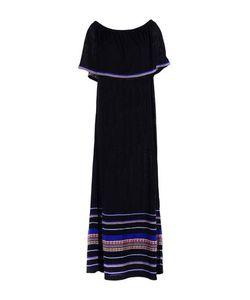 Pitusa   Пляжное Платье