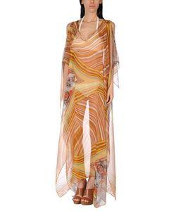 Sekli | Пляжное Платье