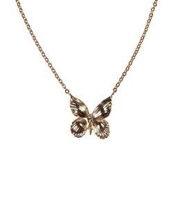 Rodarte | Ожерелье