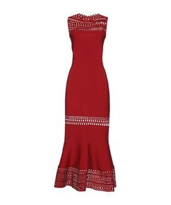 Alaïa | Длинное Платье