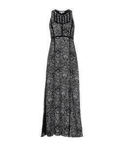 Iro | Длинное Платье
