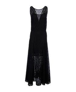 Rebecca Minkoff | Длинное Платье