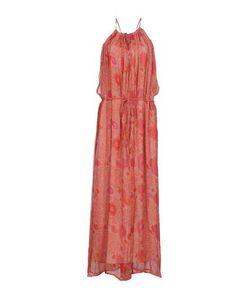 BELAIR   Длинное Платье
