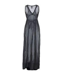 Gotha | Длинное Платье