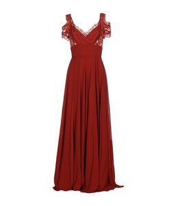 Elie Saab | Короткое Платье