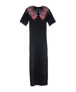 Marcelo Burlon | Длинное Платье