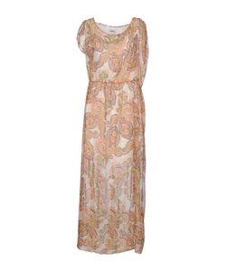 Kate | Длинное Платье