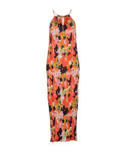 Andrea Morando | Длинное Платье