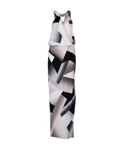 Parah | Длинное Платье