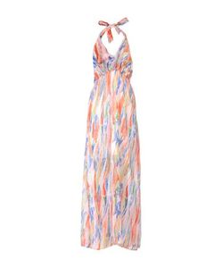 Giorgia  & Johns | Длинное Платье