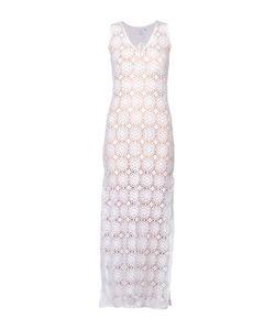 Flavia Padovan | Длинное Платье
