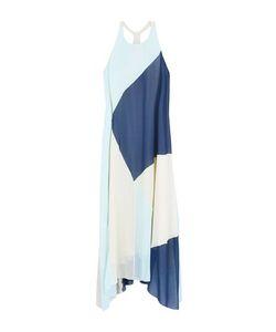 Adele Fado | Длинное Платье