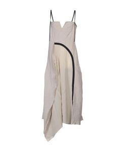 Nuovo Borgo | Длинное Платье