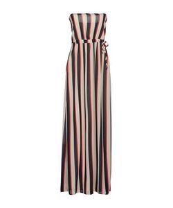 Anonyme Designers | Длинное Платье
