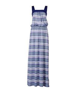 Liu •Jo | Длинное Платье